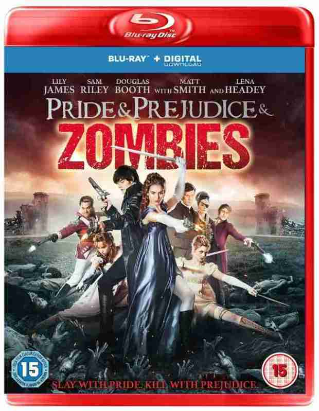 prejudice-zombies