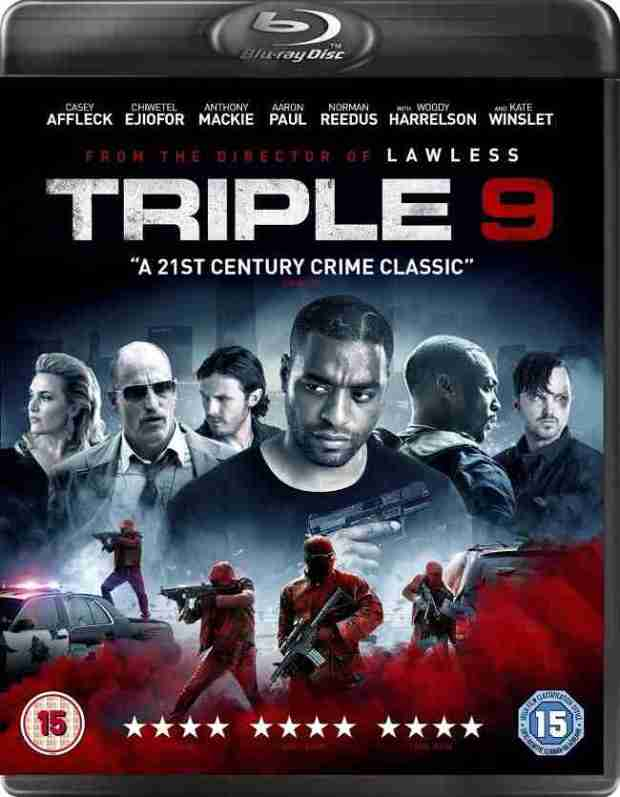 triple-9-review