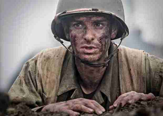 HACKSAW-RIDGE-TRAILER