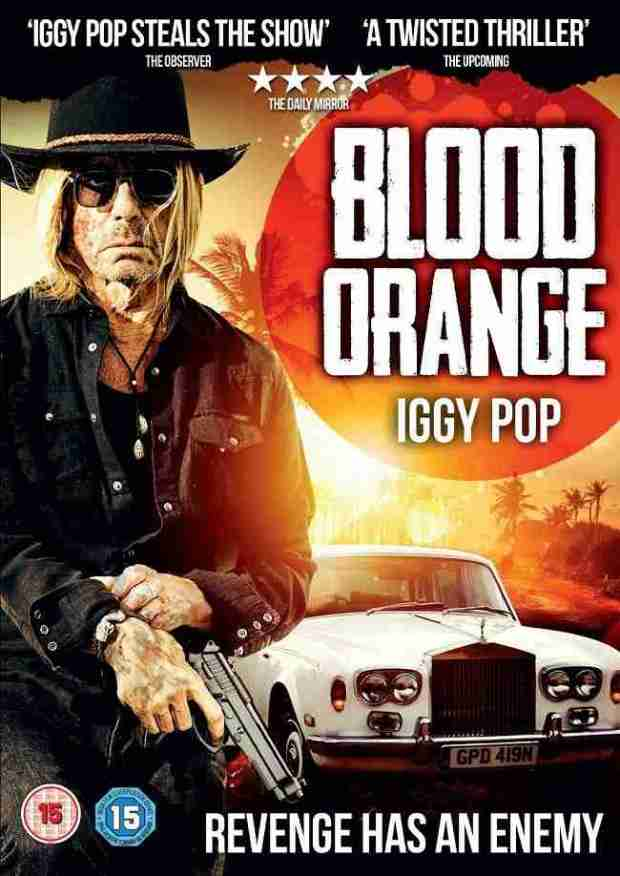 blood-orange-iggy-pop