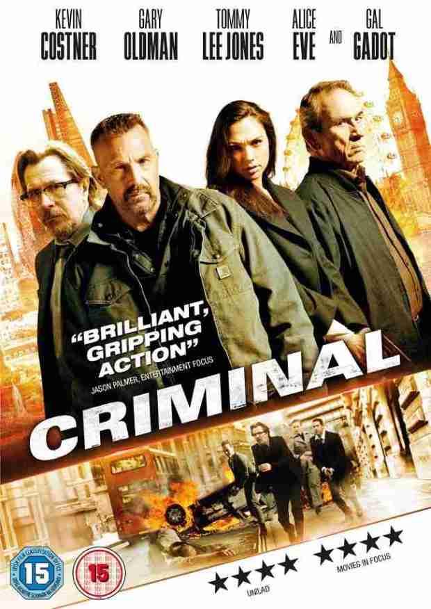 costner-criminal