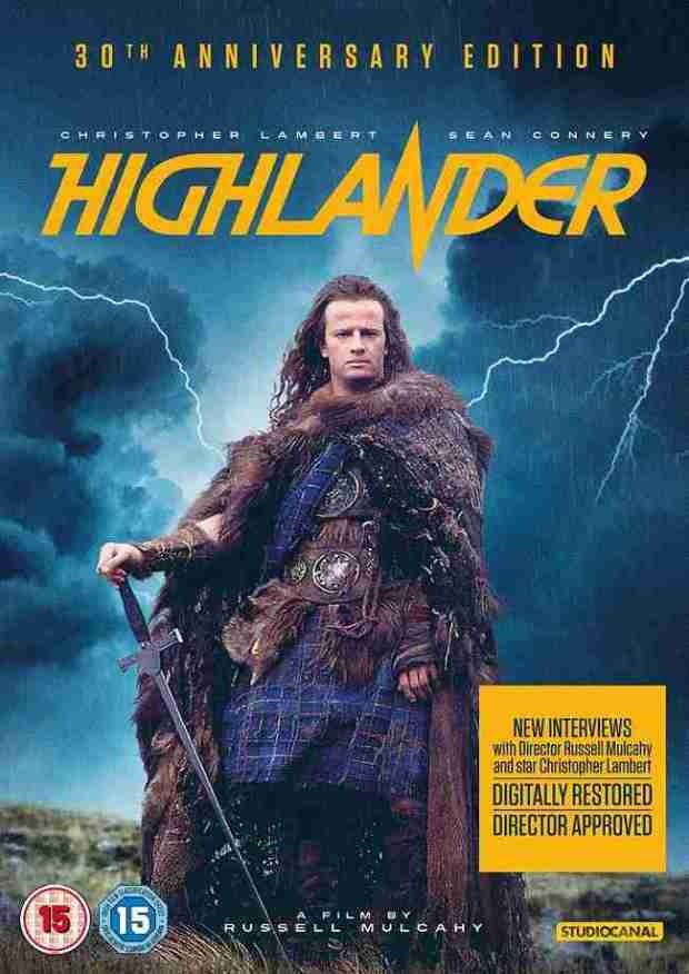 highlander-review