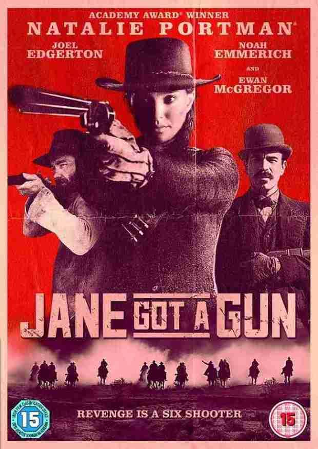 jane-got-a-gun