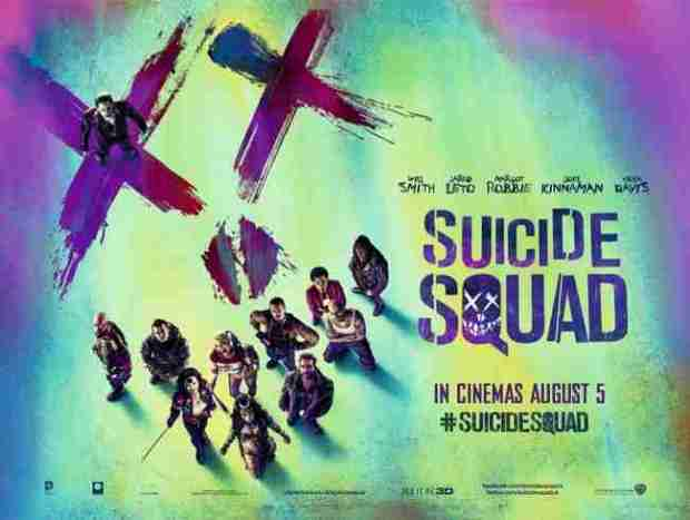 suicide-squad-review