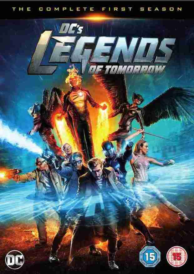 legends-of-tomorrow-review
