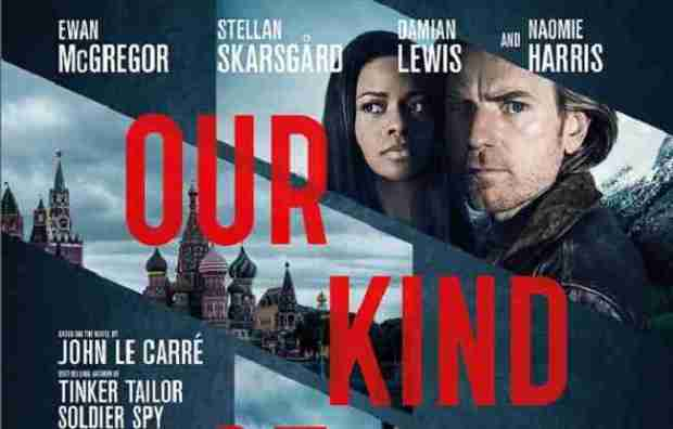 our-kind-of-traitor-review