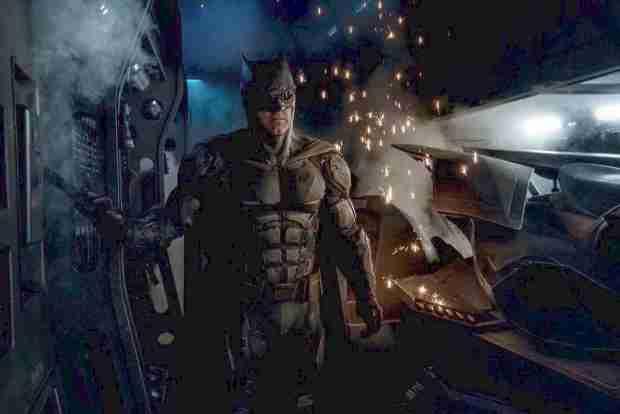 tactical-batman-light