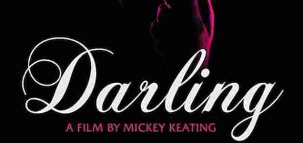 darling-review-thriller