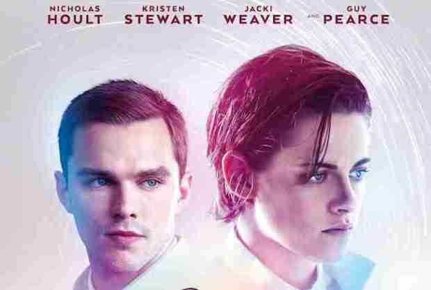 equals-hoult-stewart