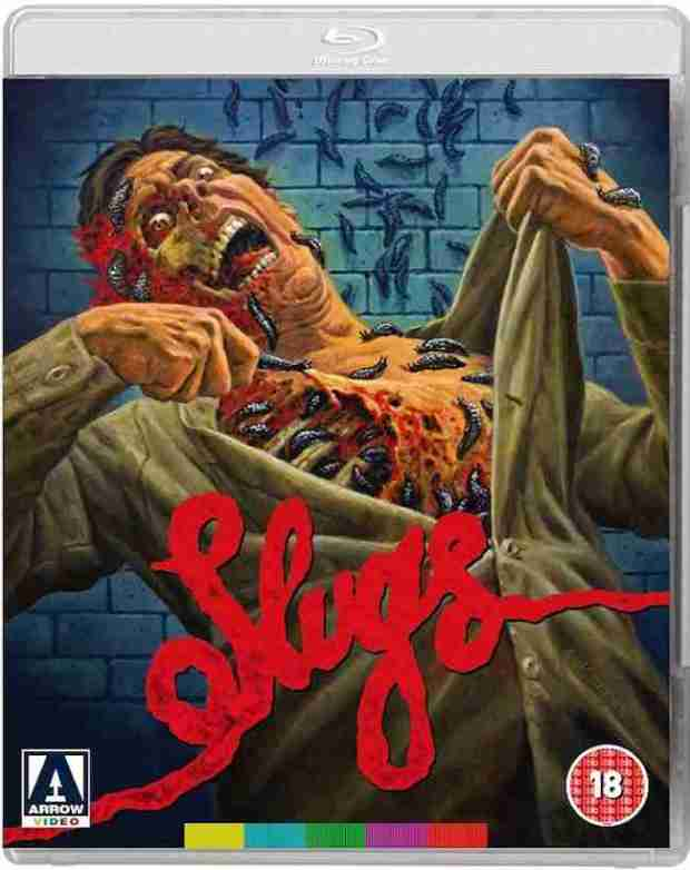 slugs-movie-review