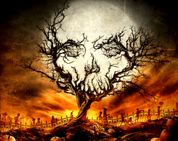 tales-of-halloween-review-horror