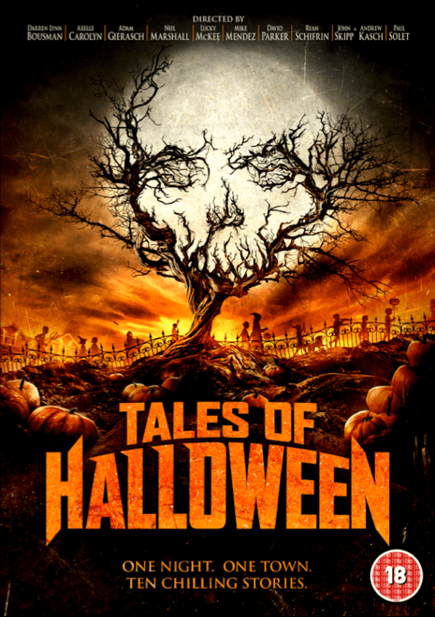 tales-of-halloween-review