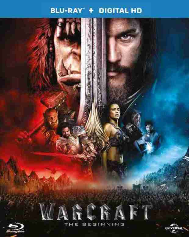 warcraft-film-review