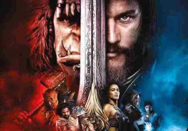 warcraft-review