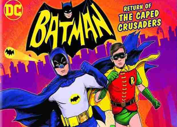 batman-return-of-the-caped-crusaders-copy