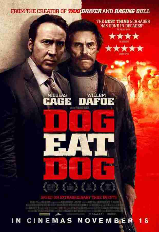 dog-eat-dog-review