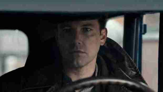 live-by-night-trailer-ben-affleck
