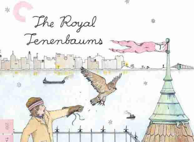 royal-tenenbaums-criterion