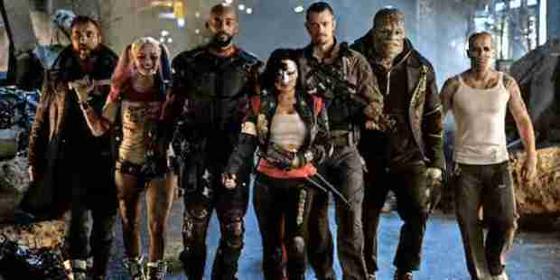 suicide-squad-extended