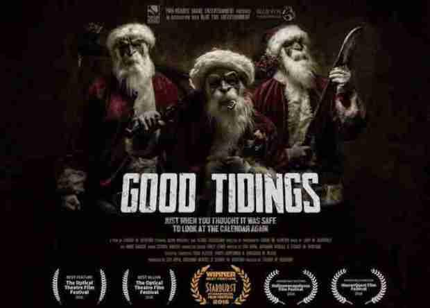 good-tidings-review