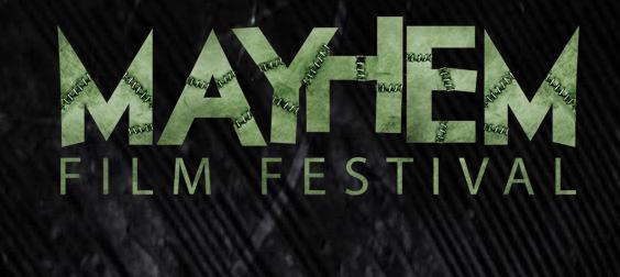 MAYHEM FILM FESTIVAL 2018: The Full Line-Up