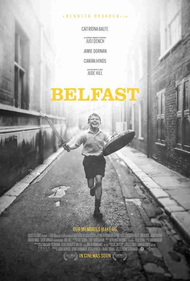 Belfast-Kenneth-Branagh