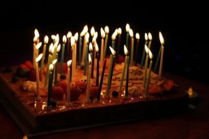 candles-1017709__340