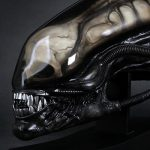unnamed file 2 150x150 Giger's Alien Life Size Head
