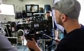 kameralabor_cinepostproduction_13