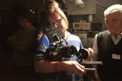 kameralabor_cinepostproduction_16