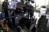 kameralabor_cinepostproduction_5