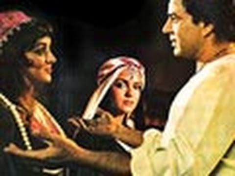 khuddar 1982 movie songs free