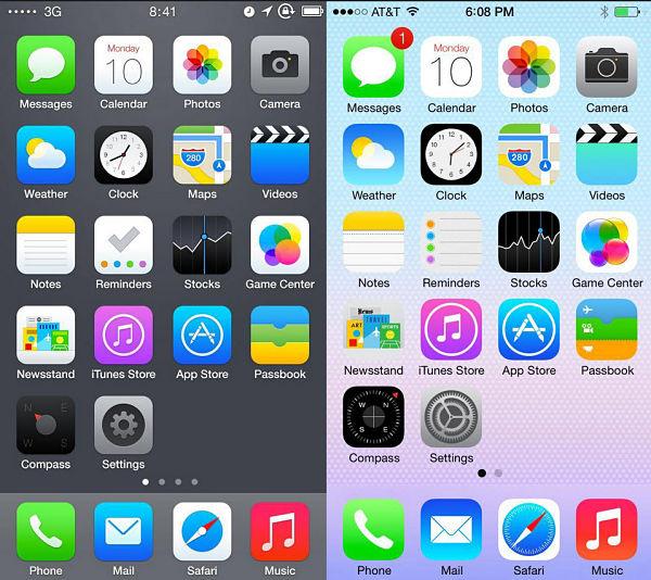 instalar-ios-8-en-la-replicas-o-clones-del-iphone-6-y-6-plus-con-android
