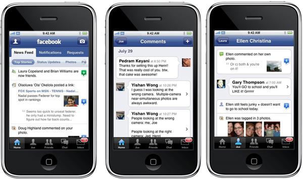 iphone-facebook-01