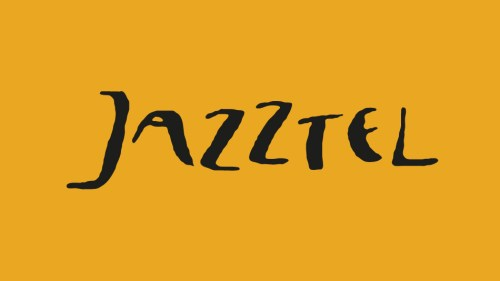 Jazztel accesible