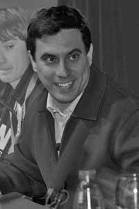 Sebastián Muriel (Tuenti Móvil)