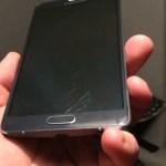 cómo quitar arañazos de la pantalla del móvil