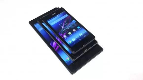 Sony-Xperia-Z1-Compact-vs-Xperia-Z1-vs-Xperia-Z-Ultra-image-3