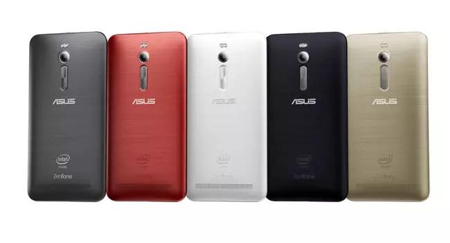 ASUS-ZenFone-2_5