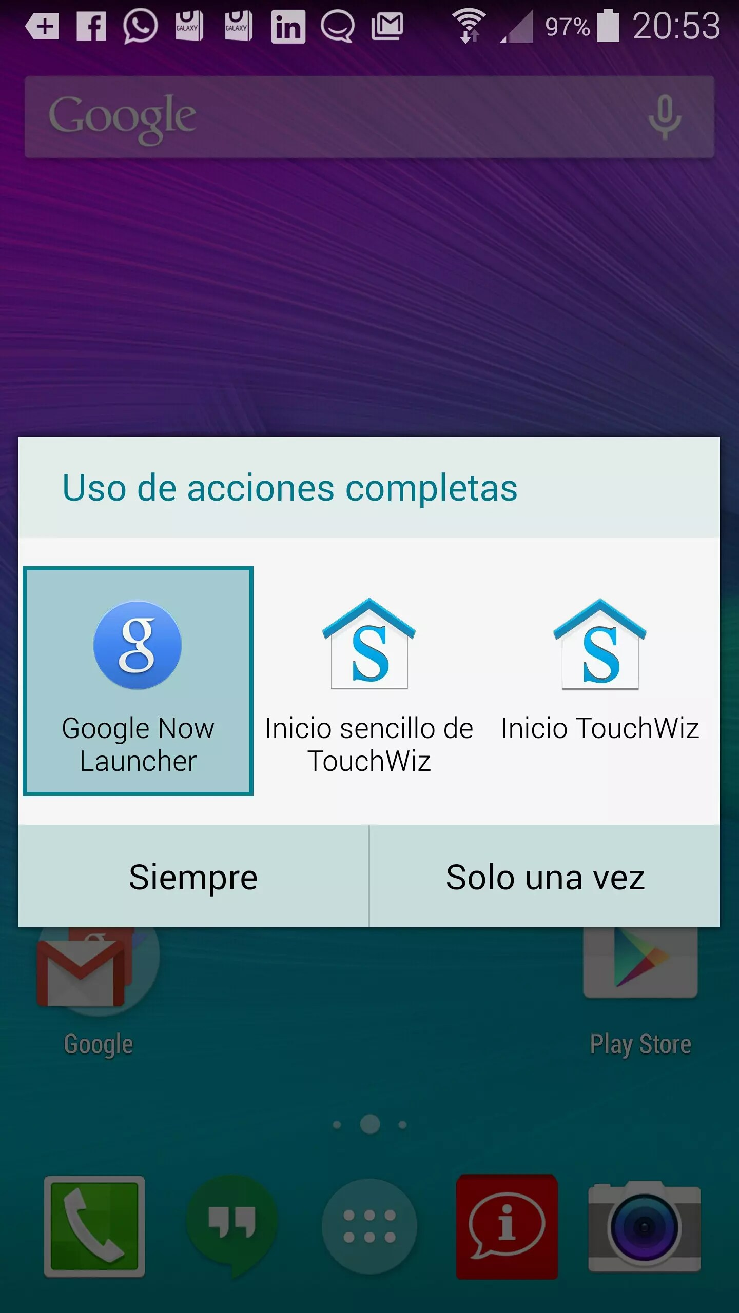 google_now_launcher_lollipop_5