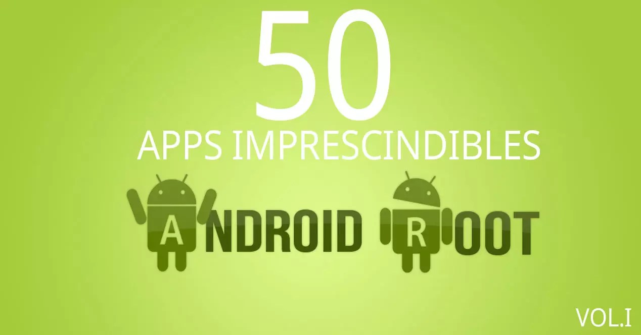 apps-imprescindibles-android-root