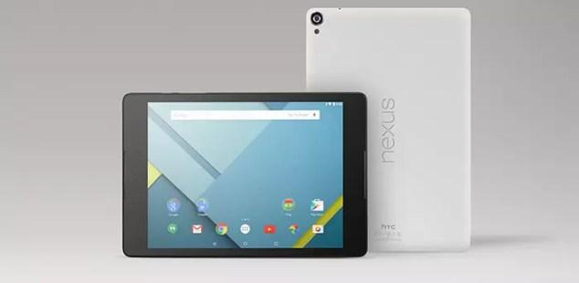 Android-5.1.1-Lollipop-por-fin-disponible-en-Nexus-9-2