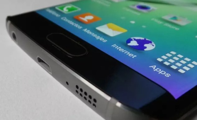 Inferior-Samsung-Galaxy-S6-Edge-650x416