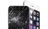 El proyecto de renovacion de ©Apple admitirá la entrega de un iPhone con pantalla rota para comprar 1 nuevo