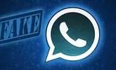 Nuevo bulo a través de WhatsApp: se adelantan las fechas fijadas para la Selectividad o PAU