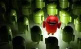 HummingBad, el malware de ©Android que ya daña a 85 millones de teléfonos