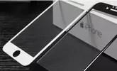 Un defecto de fábrica del iPhone seis provoca la inicial demanda colectiva