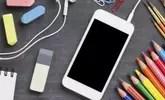 Aplicaciones imprescindibles para estudiantes en la vuelta al cole