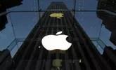 Las ventas de iPhone vuelven a caer: 45.5 millones de unidades