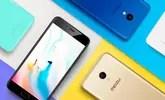 Lanzamiento y caracteristicas del Meizu M5 de menos de 100 euros
